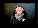 Ane Brun - Directions (TORN Remix)