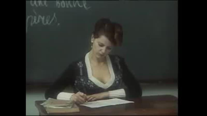 ББПЕ от германца французской бабе (фильм Богач, бедняк.1982).mp4