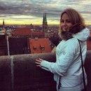 Анна Иконникова фото №23