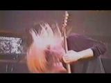 Как_это_было__Cannibal_Corpse_and_Jim_Carrey_в_фильме_Ace_Ventura.mp4