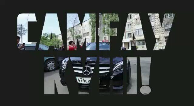 Madi_tazagul_vip.nl video