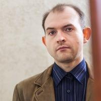 Дмитрий Пржиалковский фото