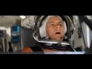 Космический Шаттл Индевор посадка