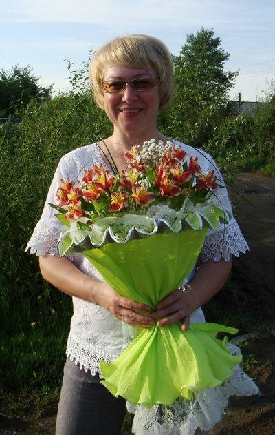 Ирина Карпова, 20 апреля , Выборг, id196956067