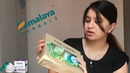 Himalaya Herbals-Индийская косметика||Мой БЮДЖЕТНЫЙ УХОД за ЛИЦОМ