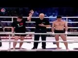 ГЛАВНЫЙ БОЙ 2018 ГОДА! ХАБИБ НУРМАГОМЕДОВ ПРОТИВ ТОНИ ФЕРГЮСОНА НА UFC 223!.mp4