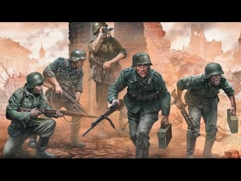 Крепкий о Жестокости Немцев фильм Последний Отряд Целиком Русское Кино HD » Freewka.com - Смотреть онлайн в хорощем качестве