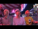 [ENG SUB] BON VOYAGE BTS SEASON 3 Episode 8 Full