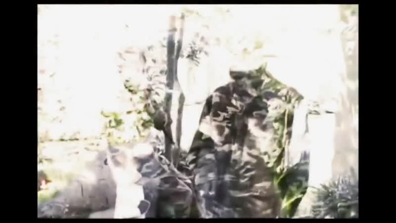 Bobo David - Fight For Justice (feat. Pampi Judah)