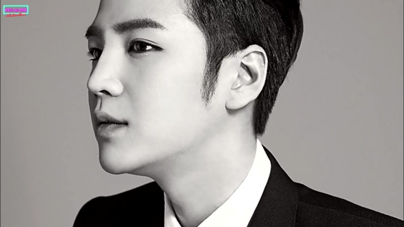Jang Keun Suk • CRITICIZED BY THE INTERNAUTS AGAIN Chisme Koreano Shiro No Yume