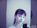 XiaoYing_Video_1527323323927.mp4