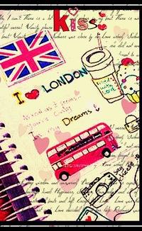 Личные дневники и всё о них