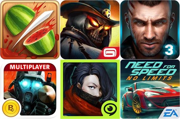 игры в формате apk для планшета скачать бесплатно 0