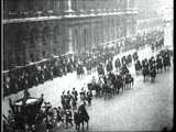 State Opening Of Parliament (1922)
