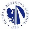 Geneva Business School Kazakhstan