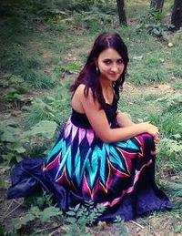 Мария Белохвощенко, 7 марта , Астрахань, id228242400