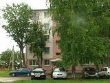 За самый благоустроенный дом - 100 тысяч рублей