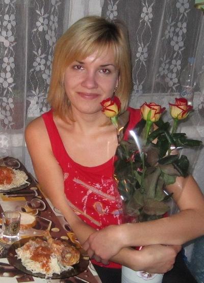 Людмила Поломана, 25 января 1986, Харьков, id224844677