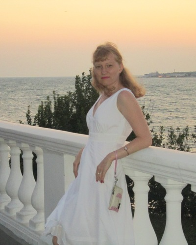 Анастасия Золотовская, 15 августа , Тосно, id2856243
