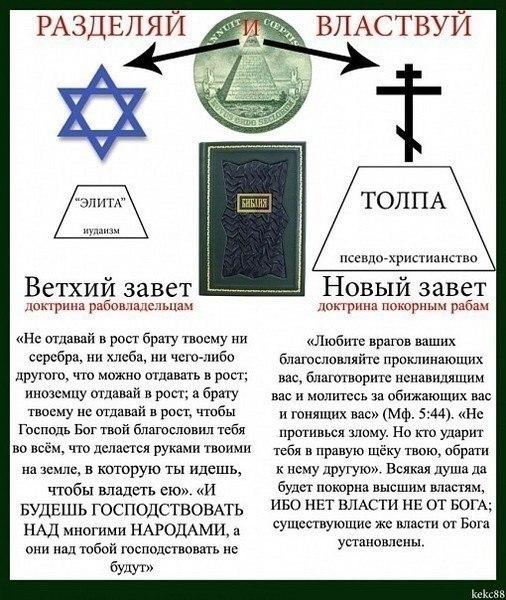 книга зов морского царя