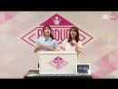[FSG Pick Up!] Hidden Box Mission | Чхве Йена (Yuehua) vs Наканиши Чиери (AKB48) (рус.саб.)