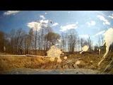 87/Короткометражный фильм/Однажды под Наро-Фоминском/2014