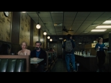 Final scene from The Killing of a Sacred Deer   Убийство священного оленя (2017) реж. реж. Йоргос Лантимос