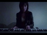 A Perfect Circle - The Outsider (Cover by Daniella Lazzeri)