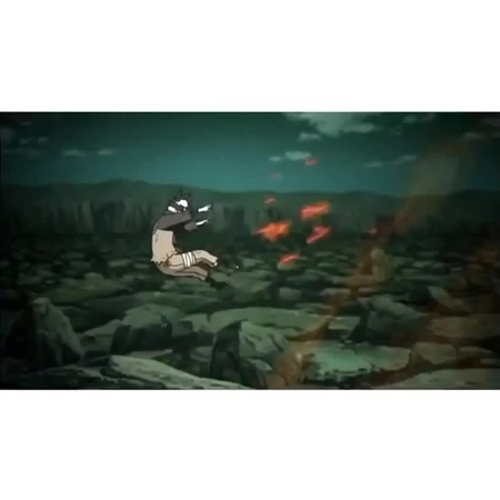 Naruto anime vine наруто аниме вайн 56