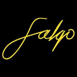 Falqo