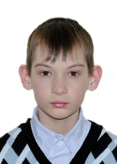 Амаль Кашапов, 18 апреля 1988, Нягань, id217191485