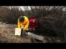Орёл и Решка - ВЫПУСК #003САН-ФРАНЦИСКО[HD]