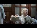 Поцелуй Сократа 3 серия (2011)