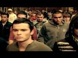 ЕВГЕНИЯ ОТРАДНАЯ - УХОДИ И ДВЕРЬ ЗАКРОЙ _ КЛИП HD 2007 г