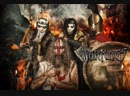 Warkings feat. The Queen of the Damned - Sparta