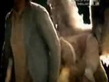 Nightwish - Reach [Новый клип без голоса Анетт Ользон]
