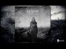 Katatonia Viva Emptiness FULL ALBUM HD 10th Anniversary Edition
