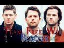 Team Free Will - Believer Song/Video Request