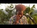 Iba Mahr | Will Wait In Vain | Jussbuss Acoustic | Season 2 | Episode 13