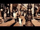 Malea - Give (Baggi Begovic Remix) (HD 720p)