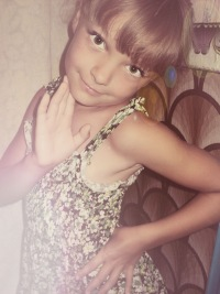 Мария Кидалова, 20 июля , Бердянск, id179294722