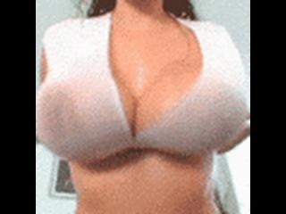 Большая грудь. песочница. грудь,большая грудь,груди,Бюст,песочница,удалённо