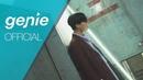 Jeebanoff (지바노프) - Timid (feat. 창모 CHANGMO)