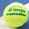Equelite Jc-Ferrero
