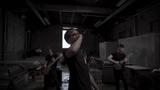 Sleepsculptor - Ganoderma (OFFICIAL MUSIC VIDEO)(mathcore WARNING!)