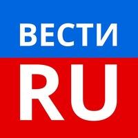 ВЕСТИ.ru   РОССИЯ 24