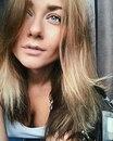 Ингрид Олеринская фото #39