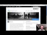 Streamline inline editing in Drupal 8