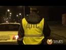 Politseyskie_podveli_itogi_itogi_reyda_netrezviy_voditely