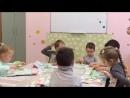 Работа с лэпбуками Зеленоград Английский Дети